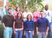 Dutch lab 2003